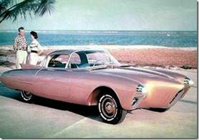 1956_Oldsmobile_Golden_Rocket_Concept_Car_Aug31