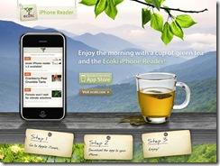 app_websites_08