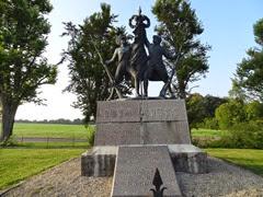 2014.09.10-055 monument des Marie-Louise