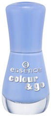 ess_ColourAndGo125