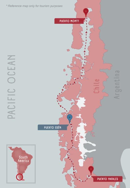 mapa-pmontt-pnatales_en11