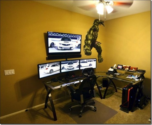 awesome-game-rooms-12