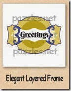 elegant-layered-frame-140
