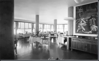 Hotel de Abrantes.6 (Sala de jantar)