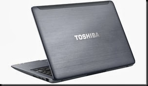 Toshiba Satellite U840_10V back-580-90