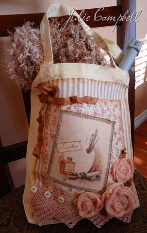 Bag 1(1)