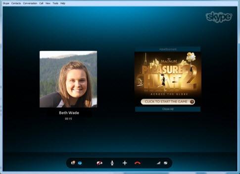 skype-ads