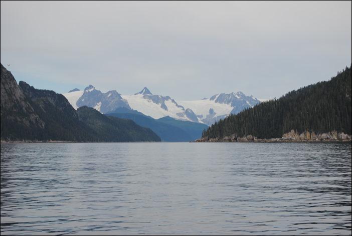 2013_08_Alaska 317