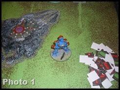 big-game-4-2001_thumb5_thumb