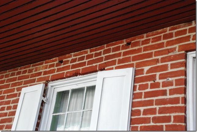 11-06-12 C Jennie Wade House in Gettysburg 008