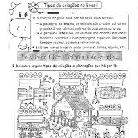 Volume 2 - 49 - geografia.jpg