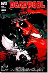 P00020 - Deadpool v2008 #18 - Want You To Want Me_ Part 4_ You Have the Right Not To Be Killed (2009_12)