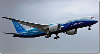 800px-Boeing_787_first_flight