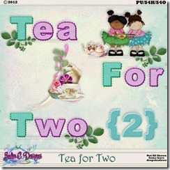 Tea-for-Two_Alpha_web