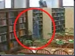 libraryghost