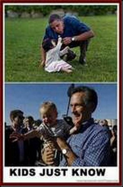obama-romney-kids-know