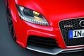 2013-Audi-TT-RS-Plus-36