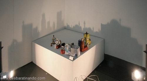 arte das sombras com objetos desbaratinando  (1)