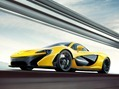 McLaren-P1-Production-Model-1