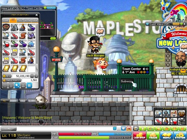 MapleStory 2013 04 26 04 09 35 23