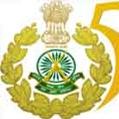 ITBP_logo