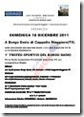Cappella Maggiore TV 18-12-2011_01