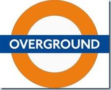 Overground round