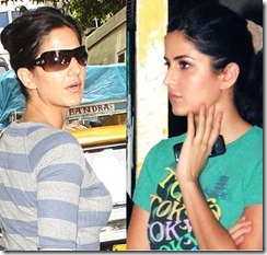 katrina_without makeup