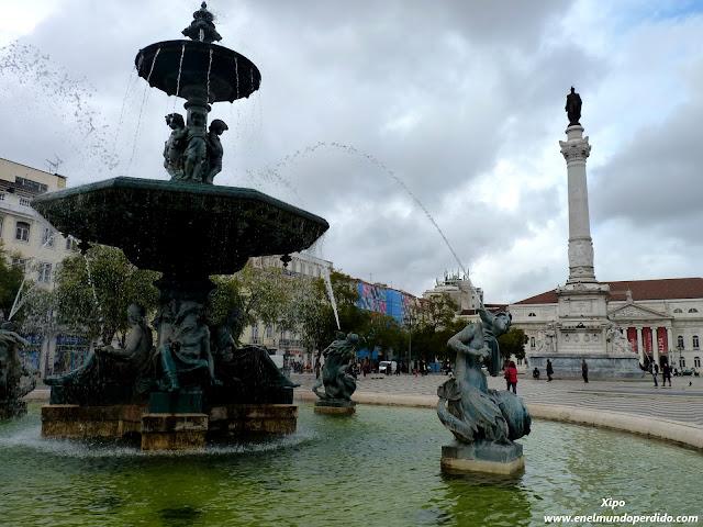 plaza-del-rossio-lisboa.JPG