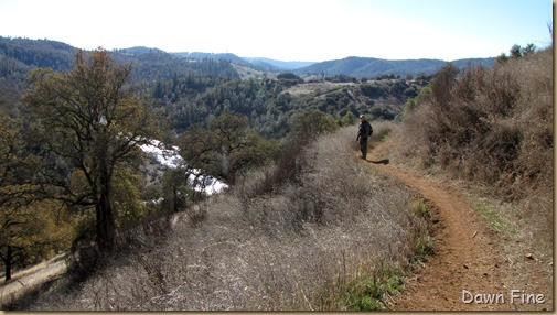 Magnolia ranch hike_031