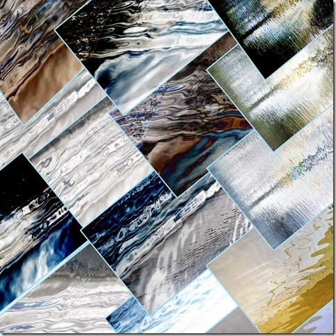 water-collage-2