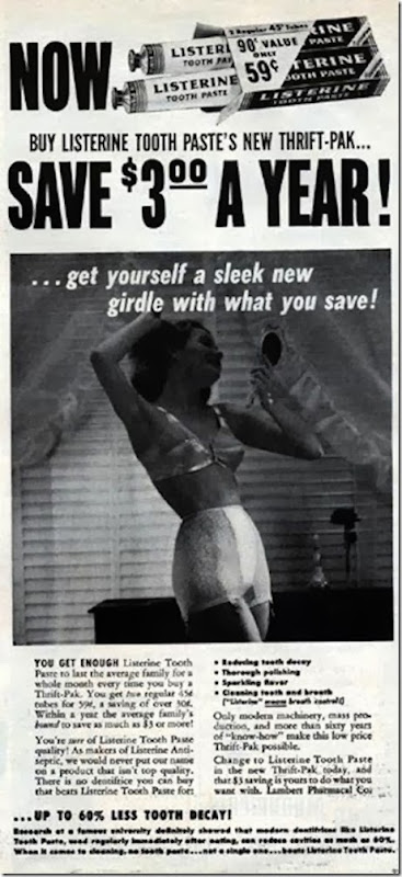 sexist-ads-old-012