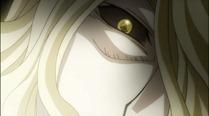 [AnimeUltima] Nurarihyon no Mago Sennen Makyou - 25 [400p].mkv_snapshot_06.31_[2011.12.18_21.29.36]