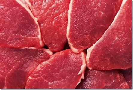 carne_bovina_frigorifico_