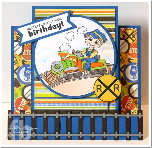 Cuffed-Birthday-wm