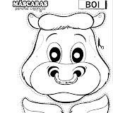 máscara de boi.jpg