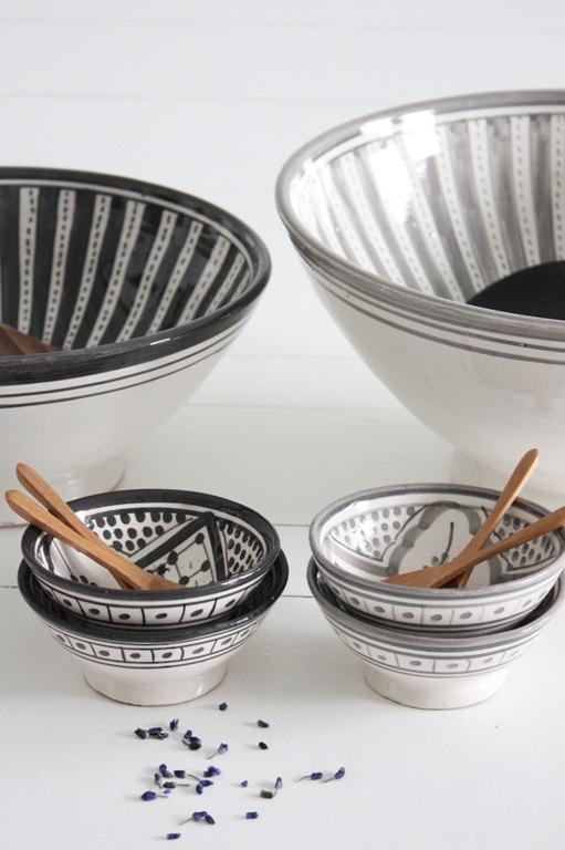 keramikk4