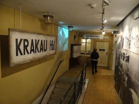 33. Gara Cracovia.JPG