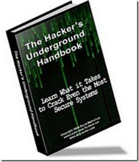 Hacker Unde