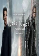 Tòa Tháp Bóng Đêm