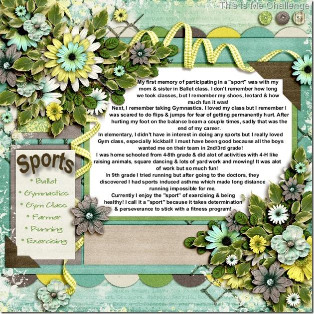 TIMC sports may 2012-001