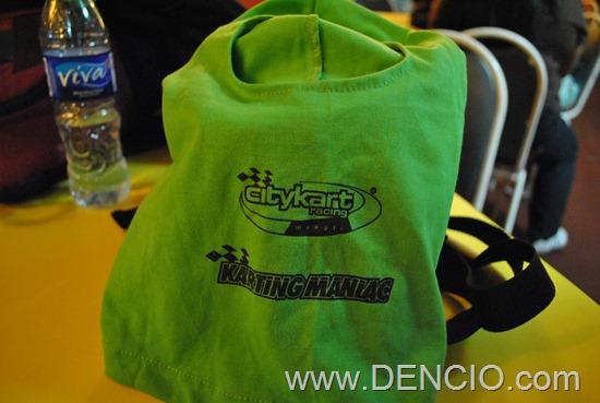 CityKart Racing Makati33