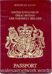 uk-passport-informat-guide