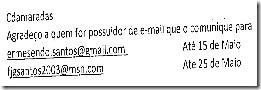 Digitalizar0076