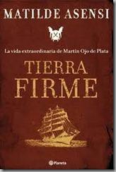 Tierra_Firme