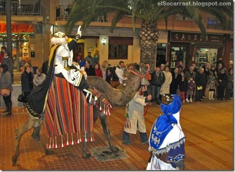 CavalcadaReis2013 elSocarraet (12)