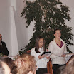 Adventi-koncert-2012-17.jpg