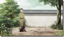 Mushishi Zoku - 12 -9