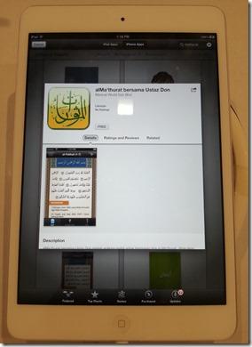 m-mathurat-apple-app-store