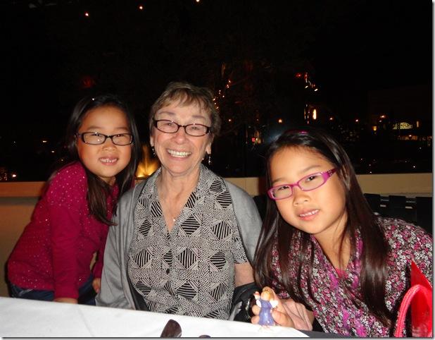 Grandma's B-day 005A